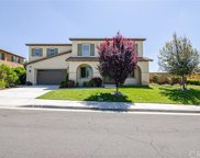 42558 Lyles Drive, Temecula image