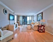 800 Jeffery St Unit #404, Boca Raton image