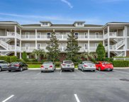 200 Castle Dr. Unit 1363, Myrtle Beach image