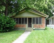 1242 32nd  Street, Indianapolis image