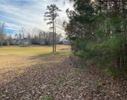 143 S Turnberry, James City Co Middle image