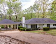 455 Cheatwood Road, Ruston image