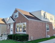 7309 West Touhy Avenue, Chicago image