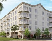 644 3rd Avenue S Unit 402, St Petersburg image