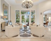 5119 Isabella Drive, Palm Beach Gardens image