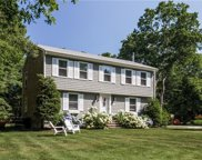 3591 Post RD, South Kingstown image