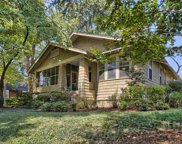208 W Park Avenue, Greenville image