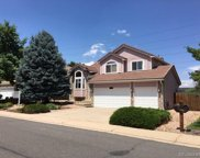 11805 West 56th Drive, Arvada image