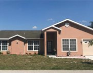 10721 Figtree CT, Lehigh Acres image