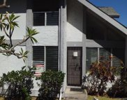 1086 Kumukumu Street Unit D, Honolulu image