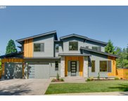 4535 SW 53RD  AVE, Portland image