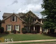 6024 Stillwater Ct, Flowery Branch image