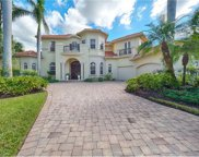 2852 Wild Orchid Ct, Naples image