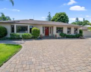 1020 Hedegard Ave, Campbell image
