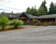 5474 Wilkinson Road, Langley image