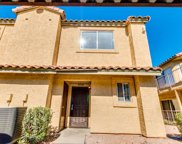 653 W Guadalupe Road Unit #1006, Mesa image