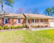 4708 Tanager Crossing, West Chesapeake image