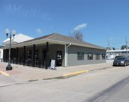 591 Young Street Unit #Suite #4, Jesup image