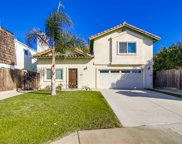 647 10th, Imperial Beach image