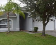 13530 Fladgate Mark Drive, Riverview image