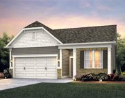 13493 Ravenswood  Trail, Fishers image