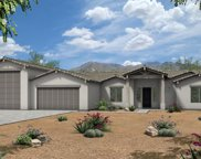 6480 E Lowden Road, Cave Creek image