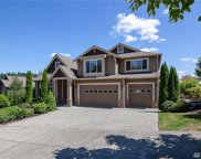 15010 97TH Ave NE, Bothell image