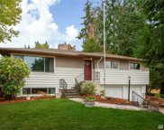 22701 98th Ave W, Edmonds image