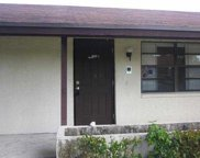 491 Glenwood Drive, West Palm Beach image