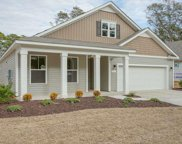 1113 Inlet View Dr., North Myrtle Beach image
