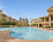 5450 E Deer Valley Drive Unit #1223, Phoenix image