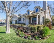 27028 TIMBERLINE Terrace, Valencia image