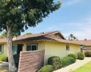 1030   N Acacia     C1, Anaheim image