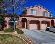 1618 COAL VALLEY Drive, Henderson image