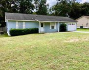 529 Greenberry Dr, Cantonment image