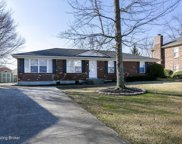 7502 Stayman Way, Louisville image