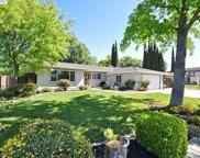 4316 Guilford Avenue, Livermore image