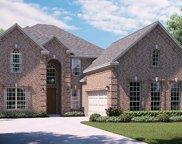 16306 Barton Creek Lane, Frisco image