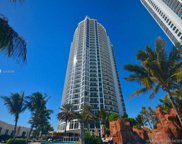 18001 Collins Ave Unit #2315, Sunny Isles Beach image
