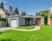 5723 40th Ave NE, Seattle image