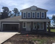 5121 Country Pine Dr., Myrtle Beach image