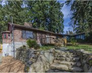 1505 SE OAK GROVE  BLVD, Milwaukie image