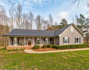 3210  Crow Road, Monroe image