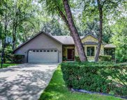 182 Hickory Ct, Oregon image
