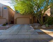 2245 W Morning Dream, Tucson image