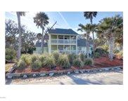 581 Remora  Drive, Fripp Island image