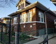 8125 South Ada Street, Chicago image