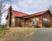 567 Turtle Dove Trail, Dandridge image