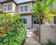 6306 Citracado Cir, Carlsbad image