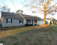 602 Brentwood Way, Simpsonville image